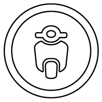 scooter-icon